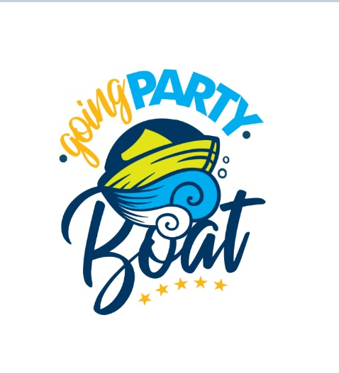 Going Party Boat Punta Cana
