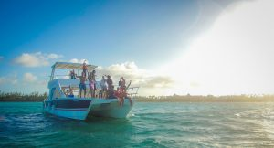 catamaran booze cruise punta cana home